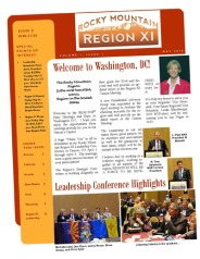15-6-May2014RMRNewsletterCover