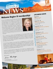 15-6-May2015RMRNewsletterCover