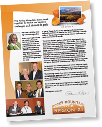 May2013Newsletter-cover