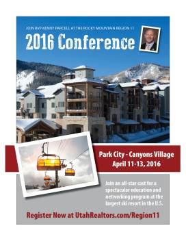 Region 11 Conference Brochure Page 1.jpg