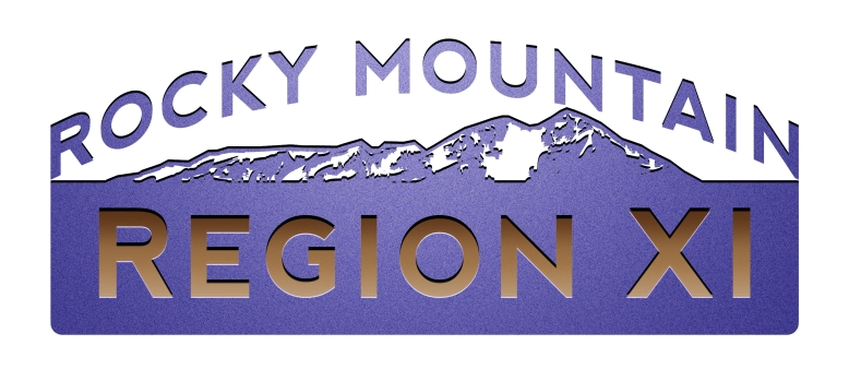 Region11_logo_on-white (2).JPG