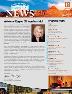 72775 NVAR Rocky Mountain News Cover