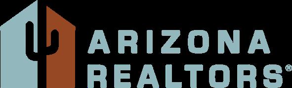 Arizona_REALTORS_Logo_(color)_(high-res)