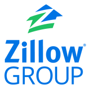 ZillowGroup_Stacked_Full-Color_RGB_500x500
